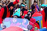 Foto Carnevale in piazza 2009 Carnevale_Bedonia_2009_260