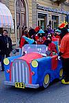Foto Carnevale in piazza 2009 Carnevale_Bedonia_2009_261