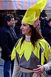 Foto Carnevale in piazza 2009 Carnevale_Bedonia_2009_262