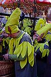 Foto Carnevale in piazza 2009 Carnevale_Bedonia_2009_263