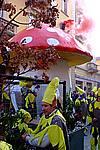 Foto Carnevale in piazza 2009 Carnevale_Bedonia_2009_264
