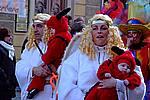 Foto Carnevale in piazza 2009 Carnevale_Bedonia_2009_268