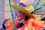 Foto Carnevale in piazza 2009 Carnevale_Bedonia_2009_269