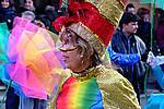 Foto Carnevale in piazza 2009 Carnevale_Bedonia_2009_270