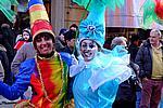 Foto Carnevale in piazza 2009 Carnevale_Bedonia_2009_271