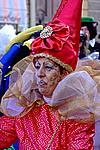 Foto Carnevale in piazza 2009 Carnevale_Bedonia_2009_272