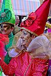 Foto Carnevale in piazza 2009 Carnevale_Bedonia_2009_273