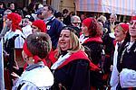 Foto Carnevale in piazza 2009 Carnevale_Bedonia_2009_276