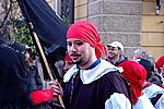 Foto Carnevale in piazza 2009 Carnevale_Bedonia_2009_277