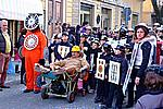 Foto Carnevale in piazza 2009 Carnevale_Bedonia_2009_278