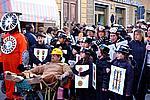 Foto Carnevale in piazza 2009 Carnevale_Bedonia_2009_279