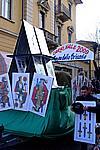 Foto Carnevale in piazza 2009 Carnevale_Bedonia_2009_283