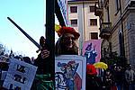 Foto Carnevale in piazza 2009 Carnevale_Bedonia_2009_284
