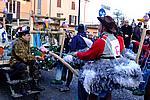 Foto Carnevale in piazza 2009 Carnevale_Bedonia_2009_286