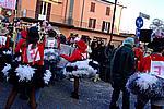 Foto Carnevale in piazza 2009 Carnevale_Bedonia_2009_288