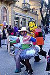 Foto Carnevale in piazza 2009 Carnevale_Bedonia_2009_291