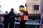 Foto Carnevale in piazza 2009 Carnevale_Bedonia_2009_292