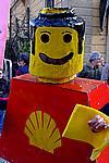 Foto Carnevale in piazza 2009 Carnevale_Bedonia_2009_293