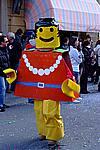 Foto Carnevale in piazza 2009 Carnevale_Bedonia_2009_294