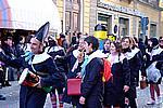 Foto Carnevale in piazza 2009 Carnevale_Bedonia_2009_295