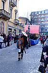 Foto Carnevale in piazza 2009 Carnevale_Bedonia_2009_296