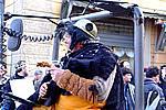 Foto Carnevale in piazza 2009 Carnevale_Bedonia_2009_297