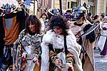 Foto Carnevale in piazza 2009 Carnevale_Bedonia_2009_298