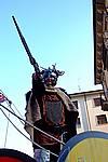 Foto Carnevale in piazza 2009 Carnevale_Bedonia_2009_299