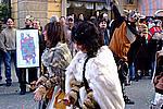 Foto Carnevale in piazza 2009 Carnevale_Bedonia_2009_301