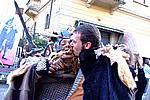 Foto Carnevale in piazza 2009 Carnevale_Bedonia_2009_304