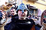 Foto Carnevale in piazza 2009 Carnevale_Bedonia_2009_305
