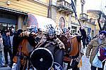 Foto Carnevale in piazza 2009 Carnevale_Bedonia_2009_306