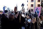 Foto Carnevale in piazza 2009 Carnevale_Bedonia_2009_308