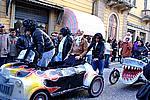 Foto Carnevale in piazza 2009 Carnevale_Bedonia_2009_314