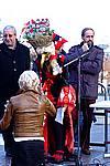 Foto Carnevale in piazza 2009 Carnevale_Bedonia_2009_315