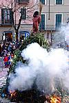 Foto Carnevale in piazza 2009 Carnevale_Bedonia_2009_322