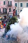 Foto Carnevale in piazza 2009 Carnevale_Bedonia_2009_323