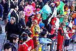 Foto Carnevale in piazza 2009 Carnevale_Bedonia_2009_324