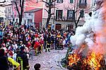 Foto Carnevale in piazza 2009 Carnevale_Bedonia_2009_329