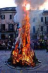 Foto Carnevale in piazza 2009 Carnevale_Bedonia_2009_333