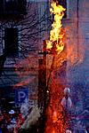 Foto Carnevale in piazza 2009 Carnevale_Bedonia_2009_338