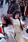 Foto Carnevale in piazza 2009 Carnevale_Bedonia_2009_342