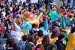 Foto Carnevale in piazza 2009 Carnevale_Bedonia_2009_343