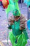 Foto Carnevale in piazza 2009 Carnevale_Bedonia_2009_346