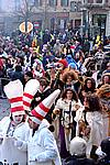 Foto Carnevale in piazza 2009 Carnevale_Bedonia_2009_347