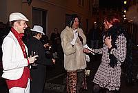 Foto Carnevale in piazza 2010 - Venerdi Grasso Venerdi_Grasso_2010_048