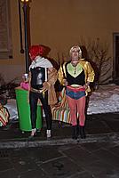 Foto Carnevale in piazza 2010 - Venerdi Grasso Venerdi_Grasso_2010_060
