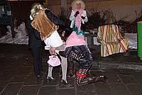 Foto Carnevale in piazza 2010 - Venerdi Grasso Venerdi_Grasso_2010_063