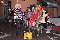Foto Carnevale in piazza 2010 - Venerdi Grasso Venerdi_Grasso_2010_077
