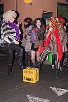 Foto Carnevale in piazza 2010 - Venerdi Grasso Venerdi_Grasso_2010_078